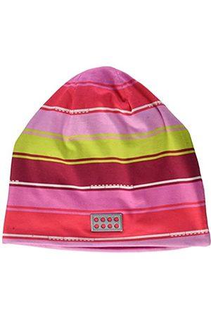 LEGO Wear Boy's Lwandrea Dünne Mütze Hat