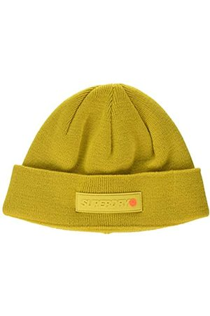 Superdry Men's Skate Lux Beanie