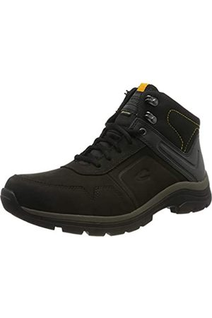 Camel Active Men's Savage GTX 12 Snow Boot