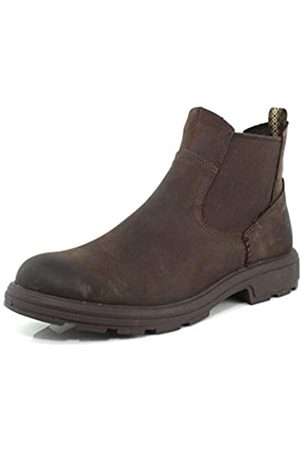 UGG Male Biltmore Chelsea Boot