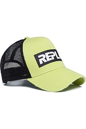 Replay Men's Am4221.000.a0387 Baseball Cap