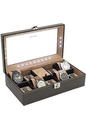 Friedrich23 Watch Box 32059-3