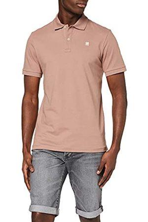 G-Star Men's Dunda Slim Polo Shirt