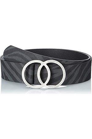Street One Women's 580482 Belt