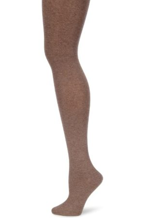 Hudson Women's 025561 Montana Special Size Tights