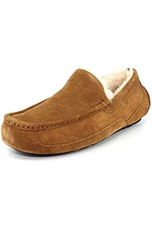 UGG Male Ascot Slipper