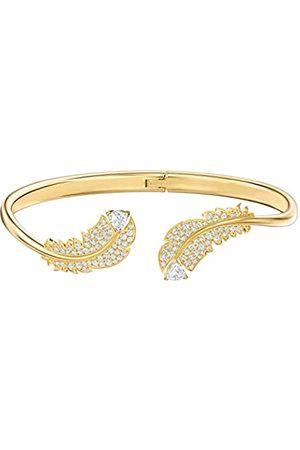 Swarovski Women Vermeil Bangle - 5505622