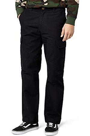Dickies Men's New York Workwear Trousers
