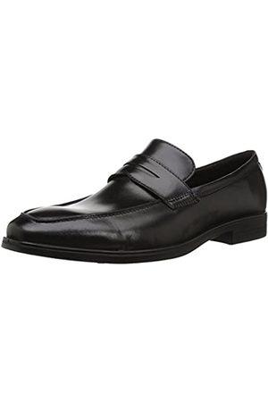 Ecco Men's Melbourne Loafers, ( 1001)
