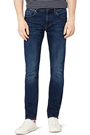 Tommy Hilfiger Men's Core Bleecker Slim Jean