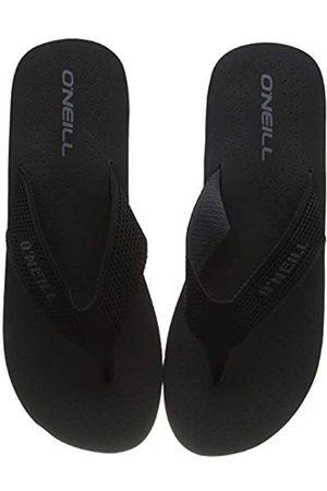 O'Neill Men's Fm Arch Knits Sandalen Flip Flops, ( Out 9010)