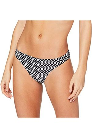 ESPRIT Women's Daytonah Beach H.Mini Bikini Bottoms