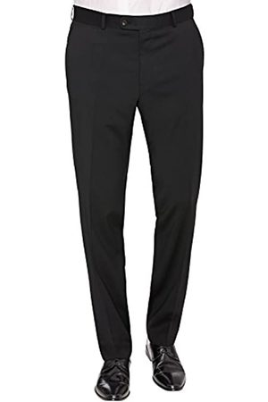 Carl Gross Men's DressPants CG Steve
