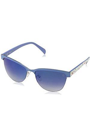 TOUS Women's Sto3 Sunglasses