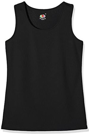Fruit Of The Loom Women's Performance Vest