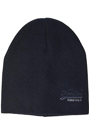 Superdry Men's Orange Label Beanie