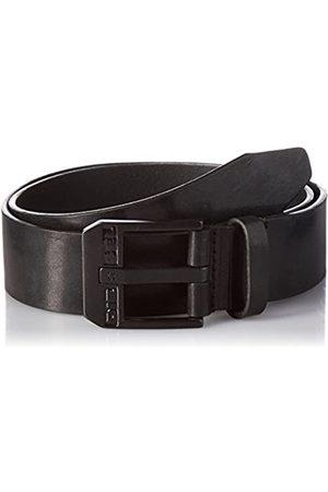 Diesel Men's BLUESTAR Belt