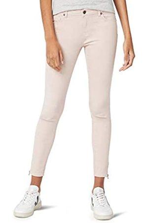 ONLY Women's Onlserena Reg Sk Ankle Pants PNT Noos Trouser