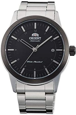 Orient Analogue Automatic FAC05001B0