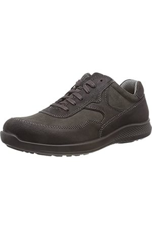 Jomos Campus II, Men's Oxfords, (Shark/shark/schwarz 984-2055)