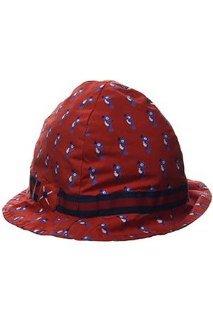 Tuc Tuc Printed POPLIN HAT for Girl SEA Riders