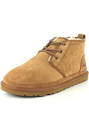 UGG Male Neumel Classic Boot