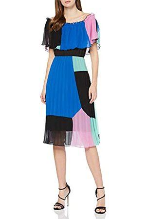 Pepe Jeans Women's Corina Dress