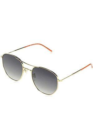 Tommy Hilfiger Unisex Adults' Th 1619/G/S Sunglasses