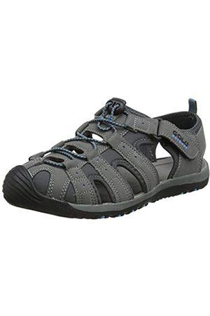 Gola Men's AMP648 Hiking Sandals, ( / / GB)