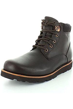 UGG Men's M Seton TL Classic Boots, (Stout STT)