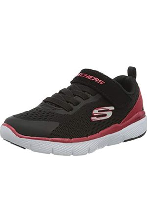 Skechers Boys' Flex Advantage 3.0 Trainers
