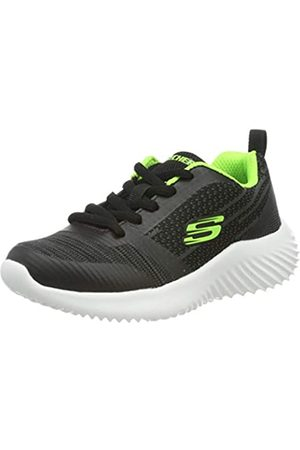 Skechers Boys' Bounder Trainers