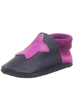 Pololo Unisex Baby Arena Sneaker