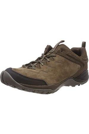 Merrell Women's Siren Traveller Q2 Low Rise Hiking Shoes, (Slate )