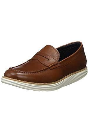 MBT Men's Boston Loafer M Loafers Size: 10 UK
