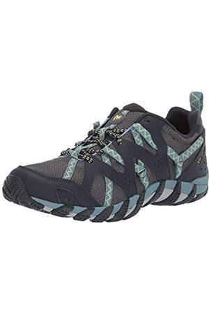 Merrell Women's Waterpro Maipo 2 Water Shoes, (Navy/Smoke)