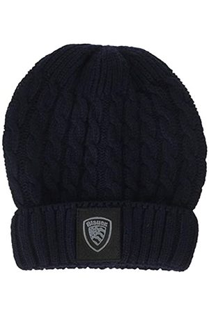Blauer Men's Accessori Hat Beret