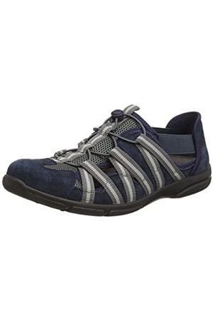 Romika Traveler 01, Women's Loafers, (jeans 506)