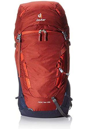 Deuter Rise Lite 28, Unisex Adults' Backpack