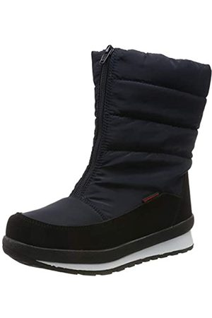 CMP Unisex Adults' Rae Snow Boots, ( N950)