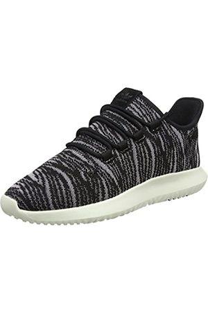 adidas Women's Tubular Shadow Gymnastics Shoes