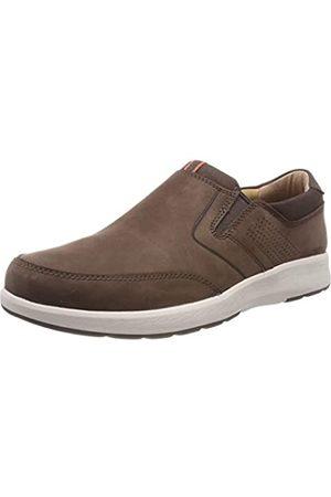 Clarks Men's Un Trail Step Loafers