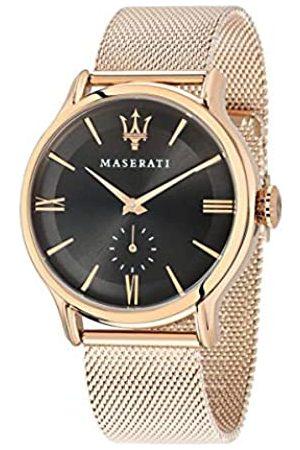 Maserati Fashion Watch R8853118004