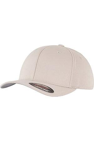 Flex fit Flexfit Wooly Combed Baseball Cap