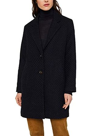 ESPRIT Women's 010ee1g313 Coat