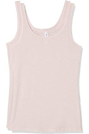 Schiesser Women's Essential Trägertop (2er Pack) Undershirt