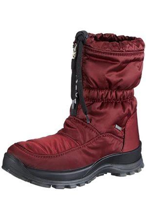 Romika Alaska 118, Women's Snow Boots, (Bordo)