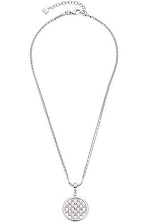 Leonardo Jewels Jewels by Leonardo Women Stainless Steel Pendant Necklace - 16678
