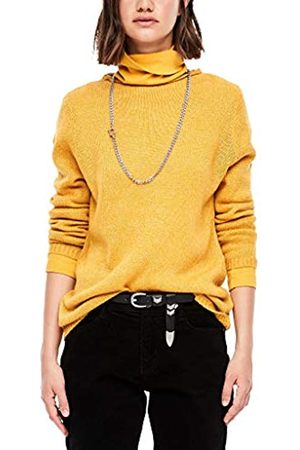 Q/S designed by Women's 45.899.61.2605 Sweater
