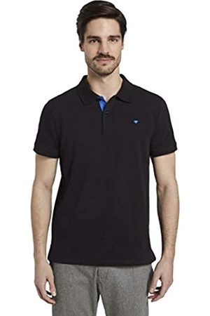 Tom Tailor Men's Basic Polo Shirt, 29999